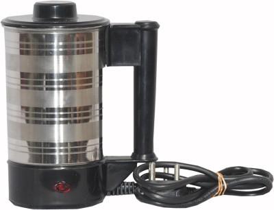 Warmex Electric Kettle ( ETk 09)