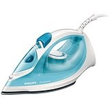 Philips Dry Iron GC 1028