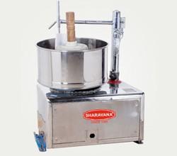 Sharavana Conventional Wet Grinder 7.5 ltr