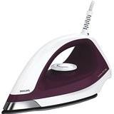 Philips Dry Iron GC 158
