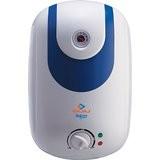 Bajaj Majesty Electric Water Heater 25 GPU