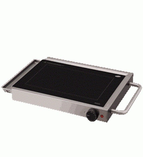 Glen Glass Griller GL 3033