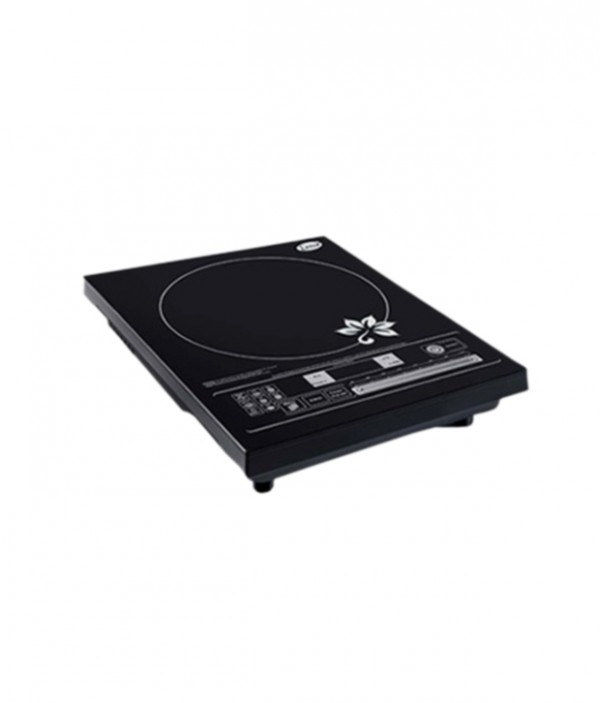 Glen 2000-Watt Induction Cooktop GL 3075