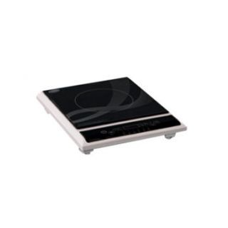 Glen 2000-Watt Induction Cooktop GL 3076