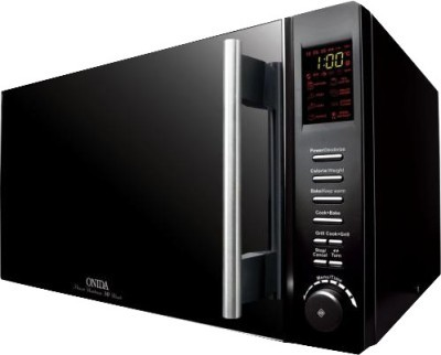 Onida Convection  Microwave oven 30BJS21 Microwave oven