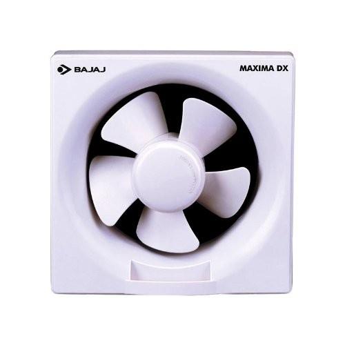 Bajaj Fan Maxima DX 200mm