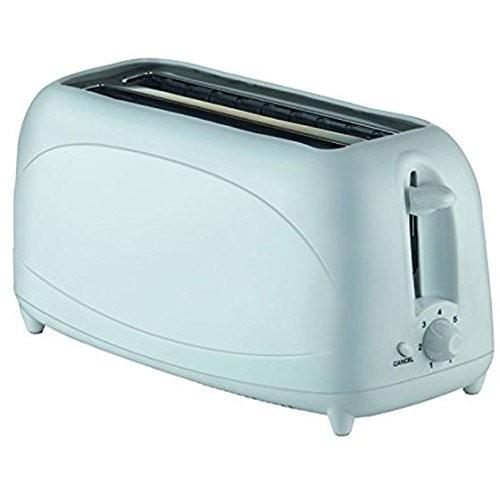 Bajaj Toaster Majesty ATX 21