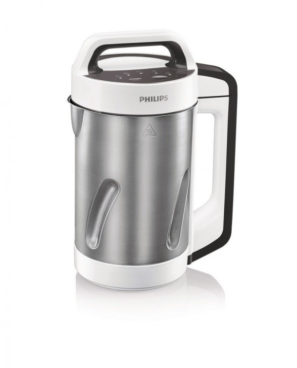 Philips Soup Maker HR2201