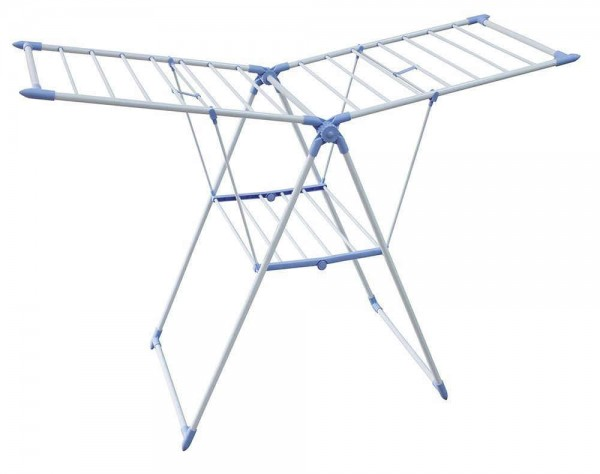 Xolo Callapsible Clothes Dryer