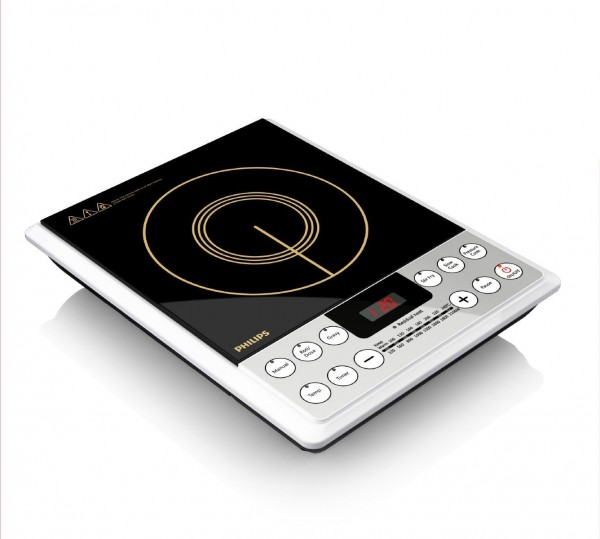 Philips Induction Cooktops HD 4929