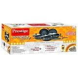Prestige Omega Select Plus Non Stick 6 Pc Set