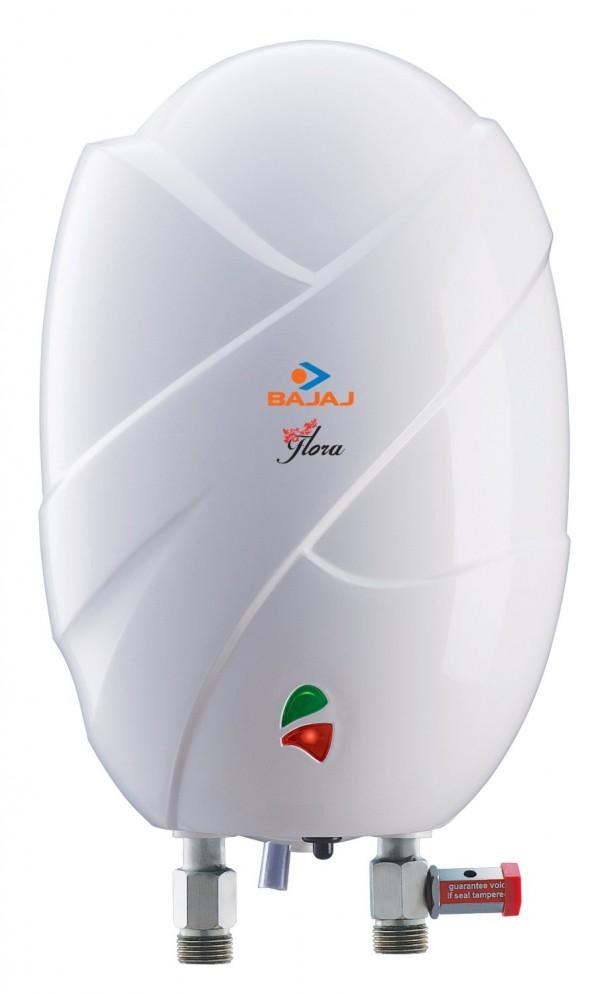 Bajaj Water Heater Flora 1L 3KW