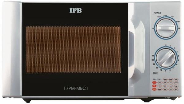 IFB Microwave Oven  17PM MEC