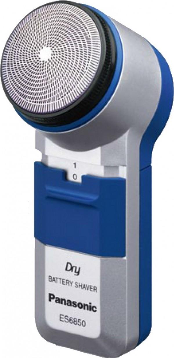 Panasonic Trimmer ES-6850