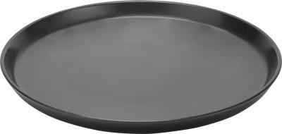Nirlep Ebony H/A Microwave Tawa MEFG 25