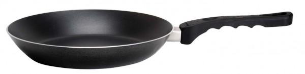 Nirlep Aspa Non stick Tapered Fry Pan, 24cm