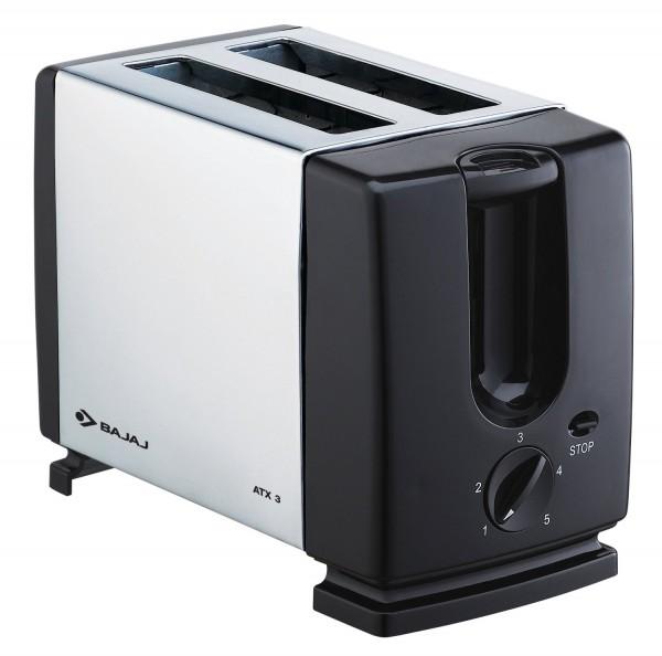 Bajaj Toaster ATX3