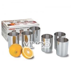 Vinod Amrapali Glass 300ml