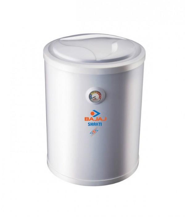 Bajaj Shakti 15L GPV Storage Water Heater