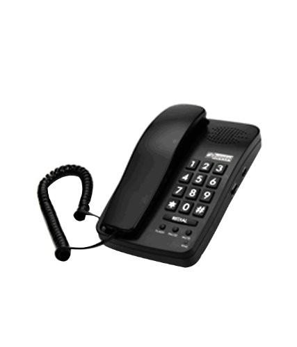 Beetel B15 Landline Phone