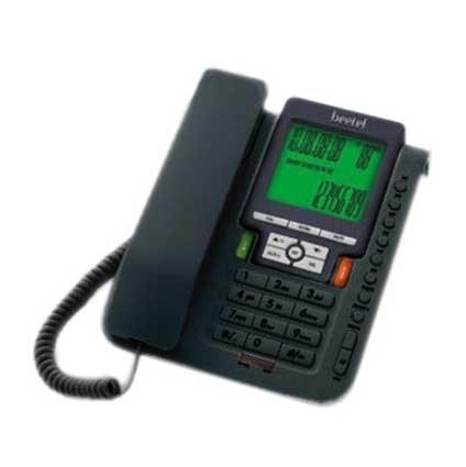 Beetel M71 Landline Phone