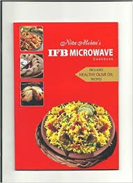 IFB Microwave Oven 25BC3