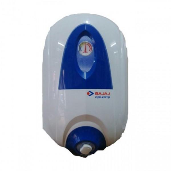 Bajaj Calenta 15L Water Heater