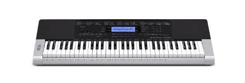 Casio CTK-850IN Electronic Keyboard