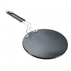 Prestige Hard Anodized Chapati Tawa 245 MM