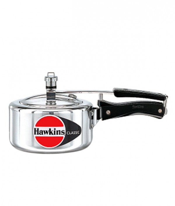 Hawkins Classic Cooker CL20 2Ltr