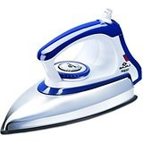 Bajaj Majesty Light Weight Iron DX 11