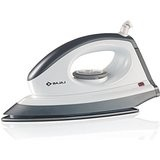 Bajaj Majesty Light Weight Iron DX 8