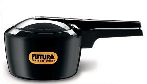 Hawkins Futura Cooker F05 2 Ltr