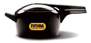 Hawkins Futura Cooker F10 5 Ltr