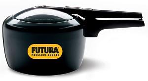 Hawkins Futura Cooker F40 3 Ltr