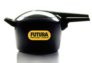 Hawkins Futura Cooker F60 6 Ltr