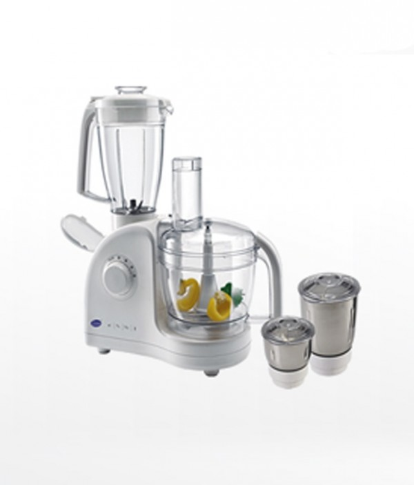 Glen 700 W GL-4052 Food Processor