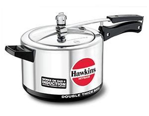 Hawkins Hevibase Cooker H56 5 Ltr