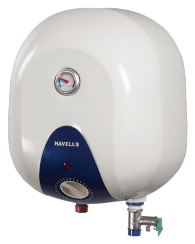 Havells Bueno storage Water Heater  6-Litre