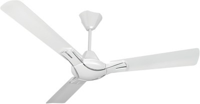 Havells  Nicola Ceiling Fan Pearl White1200 mm