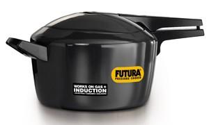 Hawkins Futura Cooker IF50 5 Ltr