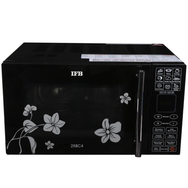 IFB Microwave Oven 25BC4
