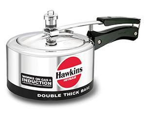 Hawkins Hevibase Cooker IH20 2 Ltr