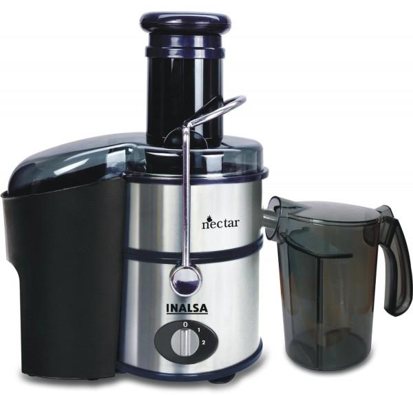 Inalsa Nectar Juice Extractor