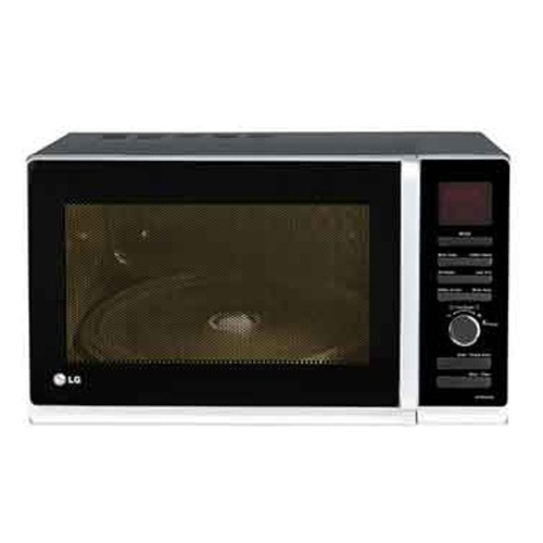 LG Convection  Microwave Oven  MC8084AB