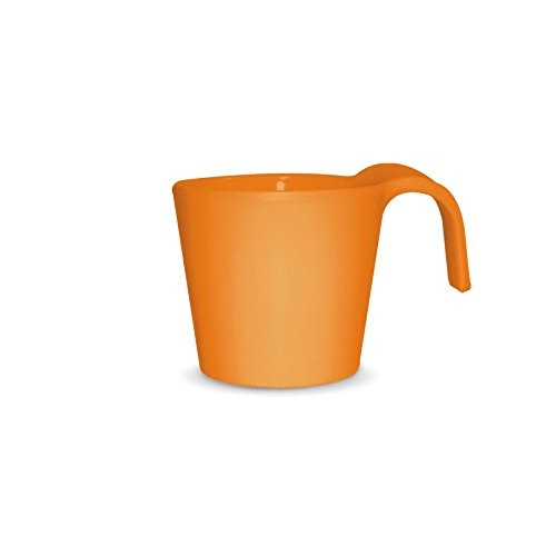 Milton Curvey Mug 6 Pieces Set ,