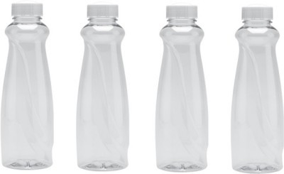 Milton Deniz 1000 ml Bottle (Pack of 4)