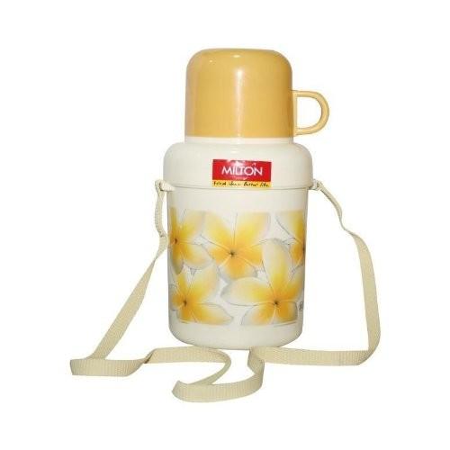 Milton Imagination Flask, 500ml,