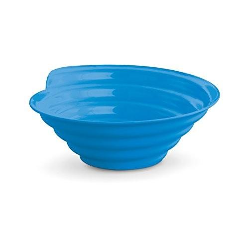Milton Spin 10.5 Melamine Bowl