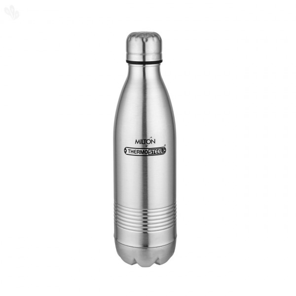 Milton Thermosteel Duo 500 Dlx Bottle